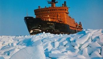 Naučnici su spustili robota ispod debelog leda Antartktika, a ono što je snimio ostavilo ih je bez riječi
