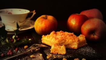 Recepti / Poslastica koja vraća u djetinjstvo: Napravite savršenu jabukovaču
