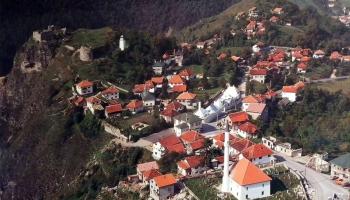 Odlazak na Ajvatovicu je tradicija koja vijekovima živi i prenosi se generacijama