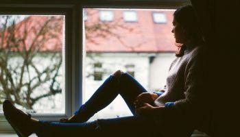 Život u doba COVID-a: Normalno je da smo ljuti i nervozni, ali...
