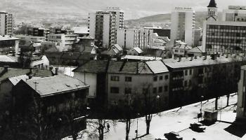 Bugojno grad bogate prošlosti