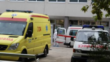 Preminula su tri muškarca iz Gruda, Novog Travnika i Tuzle, kao i tri žene iz Bugojna, Novog Travnika i Sarajeva.