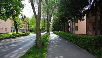 FHMZ / Jutro u cijeloj BiH oblačno: Kakvo nas vrijeme očekuje u narednim danima