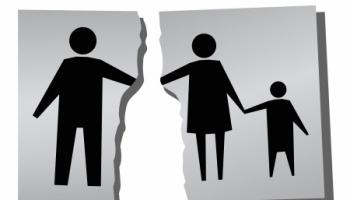 """Inicijativni odbor udruženja samohranih roditelja """" Novi početak"""""""