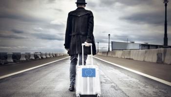 Ljudi koji su napustili BiH govore zašto su otišli