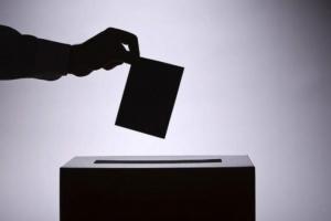 Izbori se bliže, a uputstva CIK-a nepotpuna