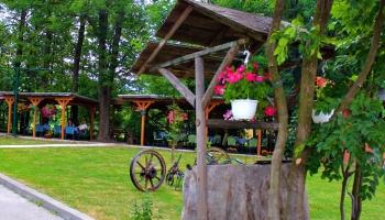 Koji je najbolji restoran u Bugojnu?