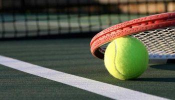 Je li ovo budućnost tenisa?